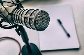Podcasts Psicología